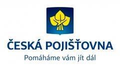Moving of Česká Pojišťovna offices in Příbram