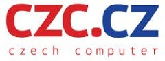 Moving offices of company CZC.CZ